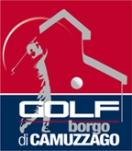 Cammuzzago Golf logo