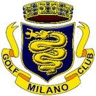 Logo Milano Golf Club