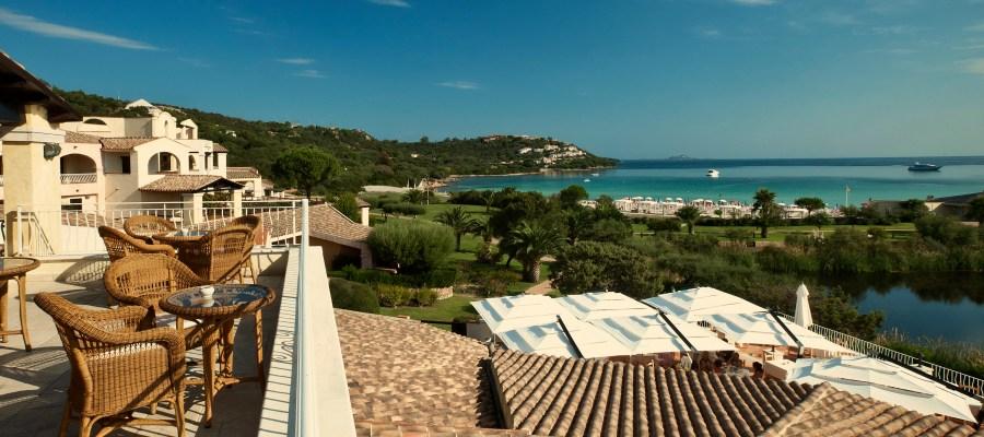 Marocco Hotel Sul Mare