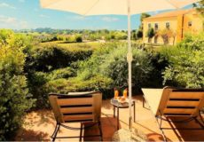 Donnafugata Golf Resort Premium with Patio Acentro