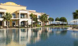 Acentro Cascade Wellness & Lifestyle Resort
