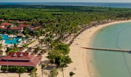 Grand Bahia Principe Acentro