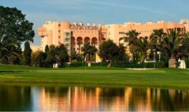 Oliva_Nova_Beach_Golf_Resort