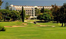 Penina_Golf_Resort Acentro
