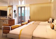 Movenpick_Hotel_Marrakech_ Junior Suite -golfvacanze