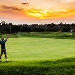 acentro-consigli-golf-riscaldamento-mentale