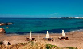 Cipro golfvacanze Acentro