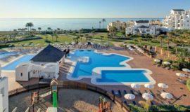 Acentro Golf Vacanze Spagna