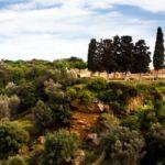 Kolymbethra Sicilia