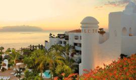 Golf Vacanze alle Canarie Acentro