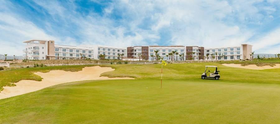 Agadir Golf Vacanze Acentro