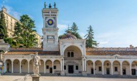 Friuli Udine