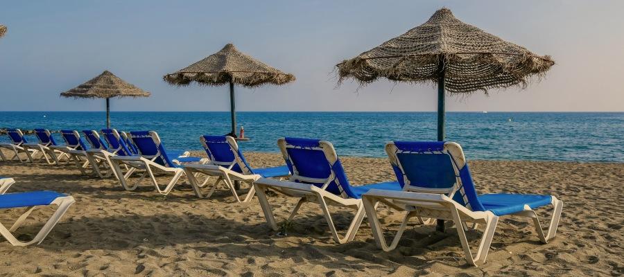 Sol marbella estepona atalaya park vacanze golf spagna for Hotel meuble park spiaggia