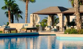 Aldemar Royal Mare Acentro