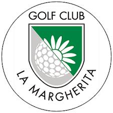 La Margherita Golf Club logo