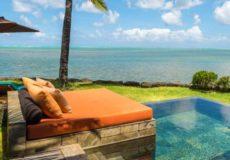 Acentro Mauritius