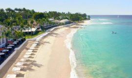 Fairmont Barbados Acentro