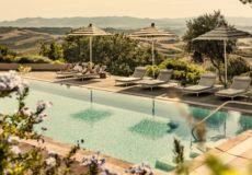 castelaflfi, piscina