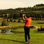 cstelfalfi, golf, toscana