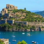 Ischia Campania
