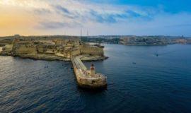 Caravaggio Napoli Sicilia Malta