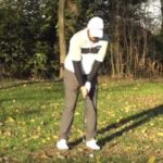 Consigli golf palla bassa