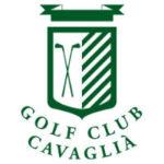 Cavaglià Golf Club logo
