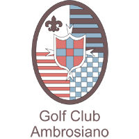 Golf Club Ambrosiano logo