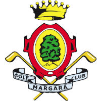 Margara Golf Club logo