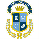 Molinetto Golf Club logo