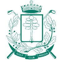 Golf Club Padova logo