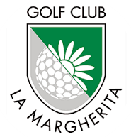 La Margherita Golf Club logo