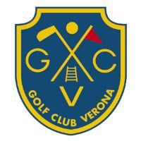 Verona Golf Club