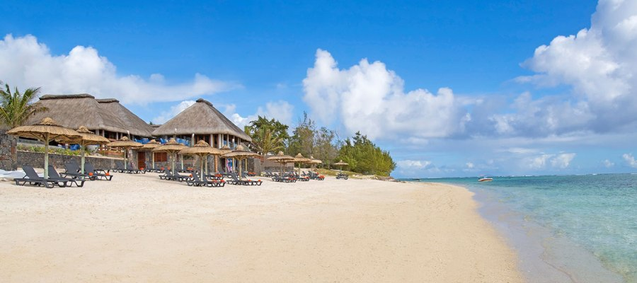 C Mauritius Acentro