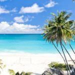 Barbados Caraibi