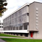 Bauhaus Germania