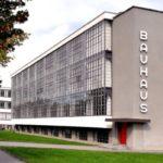 Bauhaus Germania