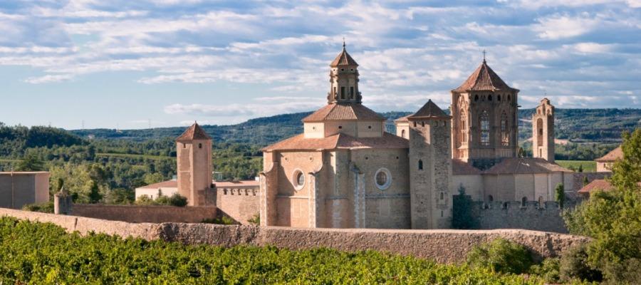 Tarragona Spagna